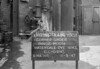 SD790393B, Ordnance Survey Revision Point photograph in Greater Manchester