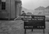 SD800044B, Ordnance Survey Revision Point photograph in Greater Manchester
