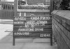 SD780055A, Ordnance Survey Revision Point photograph in Greater Manchester