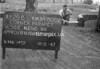 SD800229B, Ordnance Survey Revision Point photograph in Greater Manchester
