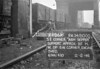SD800036A1, Ordnance Survey Revision Point photograph in Greater Manchester
