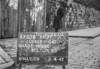 SD790123B, Ordnance Survey Revision Point photograph in Greater Manchester
