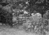 SD800318A, Ordnance Survey Revision Point photograph in Greater Manchester