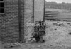 SD800257A, Ordnance Survey Revision Point photograph in Greater Manchester