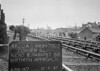 SD790320A, Ordnance Survey Revision Point photograph in Greater Manchester