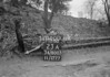 SD800323A2, Ordnance Survey Revision Point photograph in Greater Manchester