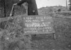 SD800184K, Ordnance Survey Revision Point photograph in Greater Manchester