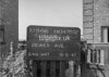 SD780286B, Ordnance Survey Revision Point photograph in Greater Manchester