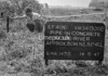 SD800241K, Ordnance Survey Revision Point photograph in Greater Manchester