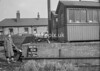SD790310A, Ordnance Survey Revision Point photograph in Greater Manchester