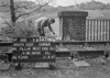 SD790236B, Ordnance Survey Revision Point photograph in Greater Manchester