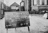 SD790009b, Ordnance Survey Revision Point photograph in Greater Manchester