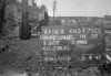 SD790116B, Ordnance Survey Revision Point photograph in Greater Manchester