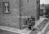 SD800288L, Ordnance Survey Revision Point photograph in Greater Manchester