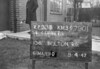 SD790133B, Ordnance Survey Revision Point photograph in Greater Manchester