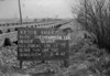 SD790170B, Ordnance Survey Revision Point photograph in Greater Manchester