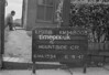 SD800398B, Ordnance Survey Revision Point photograph in Greater Manchester