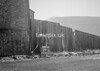 SD790229L, Ordnance Survey Revision Point photograph in Greater Manchester