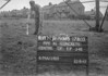 SD780302A, Ordnance Survey Revision Point photograph in Greater Manchester
