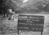 SD800364B, Ordnance Survey Revision Point photograph in Greater Manchester