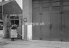 SD790257K, Ordnance Survey Revision Point photograph in Greater Manchester