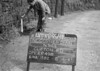SD800349A, Ordnance Survey Revision Point photograph in Greater Manchester