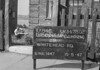 SD780284C, Ordnance Survey Revision Point photograph in Greater Manchester