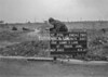 SD790169A, Ordnance Survey Revision Point photograph in Greater Manchester