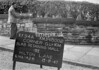 SD800294A, Ordnance Survey Revision Point photograph in Greater Manchester