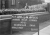 SD780027B, Ordnance Survey Revision Point photograph in Greater Manchester