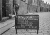 SD800387L, Ordnance Survey Revision Point photograph in Greater Manchester