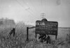 SD800241L, Ordnance Survey Revision Point photograph in Greater Manchester