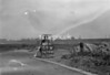 SD790169W, Ordnance Survey Revision Point photograph in Greater Manchester