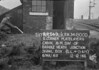 SD800054B, Ordnance Survey Revision Point photograph in Greater Manchester