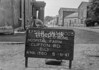 SD800359B, Ordnance Survey Revision Point photograph in Greater Manchester