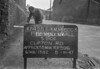 SD800349B, Ordnance Survey Revision Point photograph in Greater Manchester