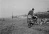 SD780399A, Ordnance Survey Revision Point photograph in Greater Manchester