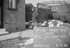 SD790110B, Ordnance Survey Revision Point photograph in Greater Manchester