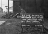 SD800084B, Ordnance Survey Revision Point photograph in Greater Manchester