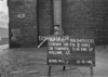SD800090L, Ordnance Survey Revision Point photograph in Greater Manchester