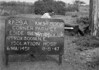 SD800229A, Ordnance Survey Revision Point photograph in Greater Manchester