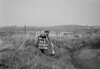 SD780356B, Ordnance Survey Revision Point photograph in Greater Manchester