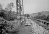 SD780399K, Ordnance Survey Revision Point photograph in Greater Manchester
