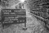 SD800397A, Ordnance Survey Revision Point photograph in Greater Manchester