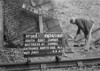 SD790108B, Ordnance Survey Revision Point photograph in Greater Manchester