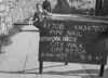 SD780270B, Ordnance Survey Revision Point photograph in Greater Manchester