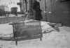 SD790039A, Ordnance Survey Revision Point photograph in Greater Manchester