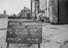 SD790140B, Ordnance Survey Revision Point photograph in Greater Manchester