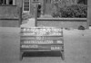 SD780057A, Ordnance Survey Revision Point photograph in Greater Manchester