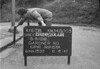 SD800367B, Ordnance Survey Revision Point photograph in Greater Manchester
